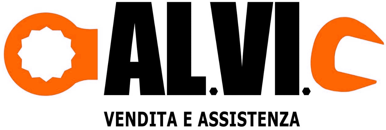 Alvi S.a.s