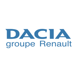 dacia-256x256-202755