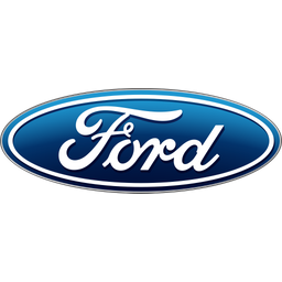 ford-256x256-202767