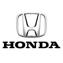 honda-256x256-202798