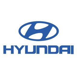 hyundai-256x256-202804