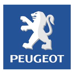 peugeot-256x256-202867