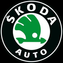 skoda-256x256-202898